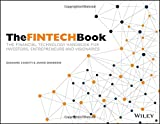 The FINTECH Book (Wile01)