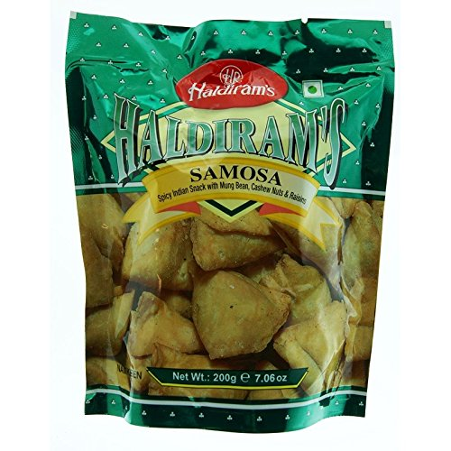 haldirams-mini-samosa-indische-snacks-200g