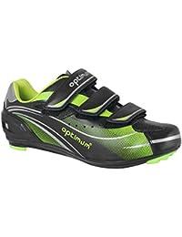 Optimum Nitebrite, Men's Road Biking Shoes
