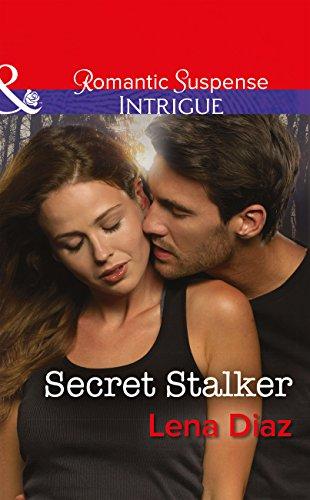 Secret Stalker (Mills & Boon Intrigue) (Tennessee SWAT, Book 2) (English Edition) Swat Uniformen