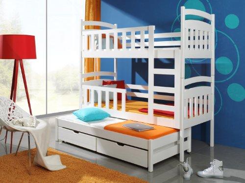 etagenbett-stockbett-hochbett-doppelbett-viki-80x180-kinderbett-wohnideebilder