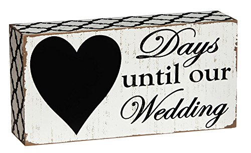 countdown-days-until-our-wedding