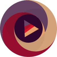 HD Stream