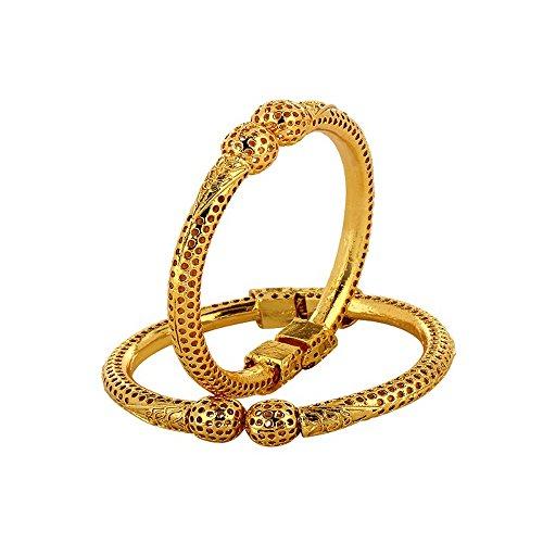 adwitiya-24k-gold-plated-royal-antique-designed-ethnic-bangle-set-for-womens-26