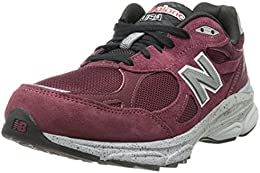 new balance uomo 373 bordeaux