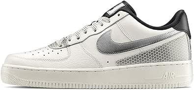 Nike Air Force 1 07 LV8 3M