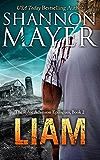 LIAM (The Rylee Adamson Epilogues Book 2)