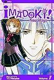[Imadoki: v. 1] (By: Yuu Watase) [published: February, 2007] -