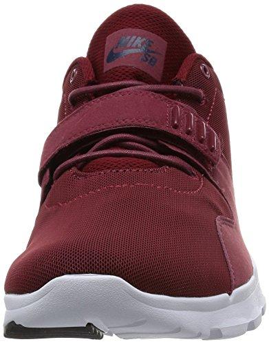 51T5p7di UL - Nike Trainerendor, Men's Skateboarding