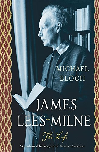 James Lees-Milne for sale  Delivered anywhere in UK