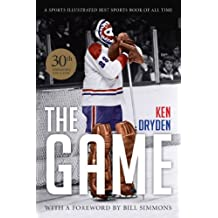 The Game: 30th Anniversary Edition (English Edition)