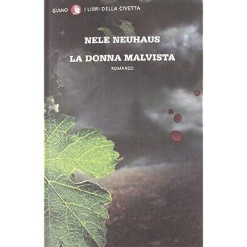 La Donna Malvista