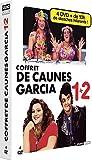 De Caunes/Garcia - Le meilleur de Nulle part ailleurs 1 + 2