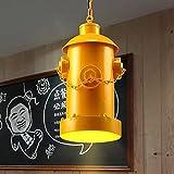Tipo di lampada: luci led,tipo di interruttore: pulsante,Altezza regolabile: 1 (m),ombra materiale: ferro,La tensione: 220,Posizione: hall, soggiorno, camera da letto, salotto, sala da pranzo, showroom, magazzini,,corpo lampada materiale: fer...