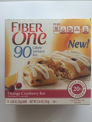 fiber-one-90-calorie-orange-cranberry-bars-6-ct-pack-of-4-by-fiber-one