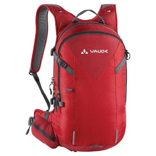 vaude-path-9-backpack-red-red-41-x-26-x-15-cm