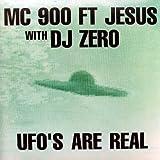 UFO Hip-Hop & Rap