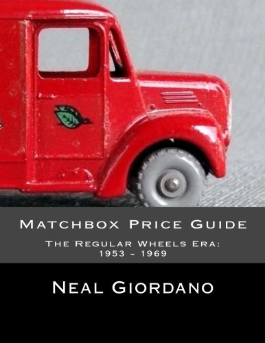 matchbox-price-guide-the-regular-wheels-era-1953-1969