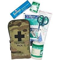 WEB-TEX First Aid Kit Small mit Inhalt preisvergleich bei billige-tabletten.eu