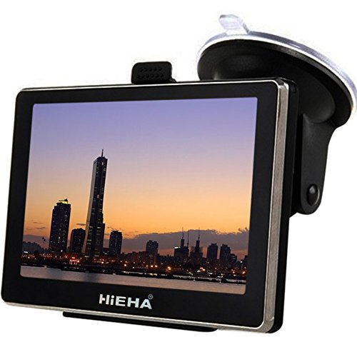 hieha-43-inch-car-bus-gps-navigator-navigation-sat-nav-fm-poi-speedcam-mp3-128mb-8gb-lifetime-eu-uk-