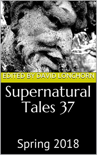 Image result for supernatural tales