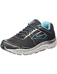 Brooks Addiction 12, Chaussures de Running Entrainement Femme