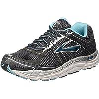 Brooks Women Addiction 12 Training Running Shoes