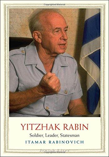 yitzhak-rabin-soldier-leader-statesman-jewish-lives