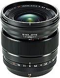 Fujifilm FUJINON XF 16 mm F 1.4 R WR Lens for X-T1, X-T10, X-E2, X-Pro1, X-A2