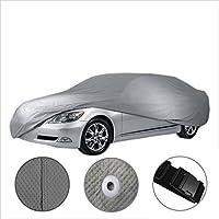 Mercedes Slk R170 /& R171 tamaño medio cubierta del coche