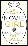 The Movie Girl (Little Black Dress)