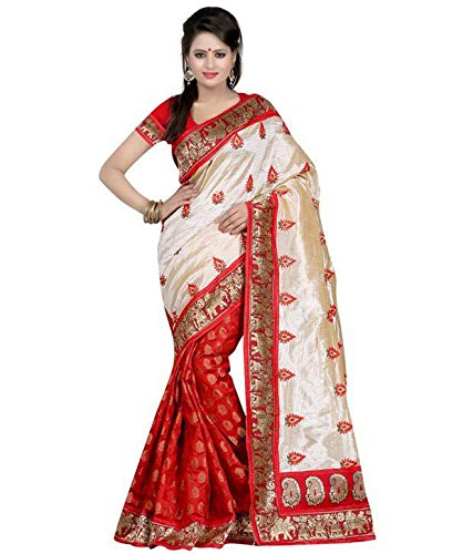 Saree Latest design for Party Wear Buy in Today Offer in Low...