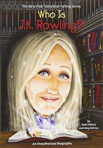 who-is-jk-rowling