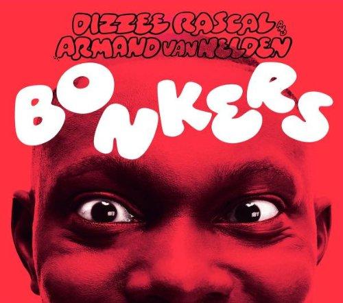Bonkers (Dvd Bonkers)