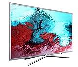 Abbildung Samsung UE32K5679 80 cm (Fernseher,400 Hz)