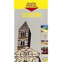 Cerdeña (Guía Total - Internacional)