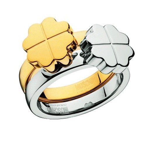 anillo-moschino-mj-0050-jewels-good-anillos