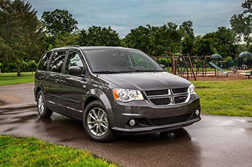dodge-caravan-customized-21x14-inch-silk-print-poster-seide-poster-wallpaper-great-gift