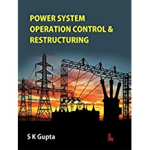 Power System Operation Control & Restructuring