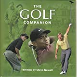 The Golf Companion