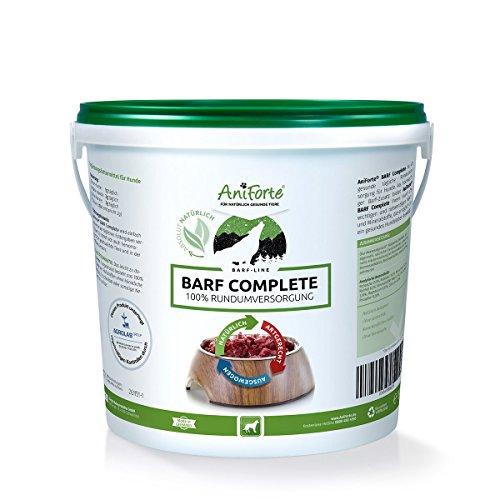 aniforte-barf-complete-1-kg-naturprodukt-fur-hunde