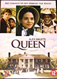 Alex Haley´s Queen: The Roots Saga Continues [1992]