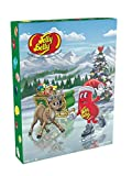 Jelly Belly calendario dell'avvento (240 g)