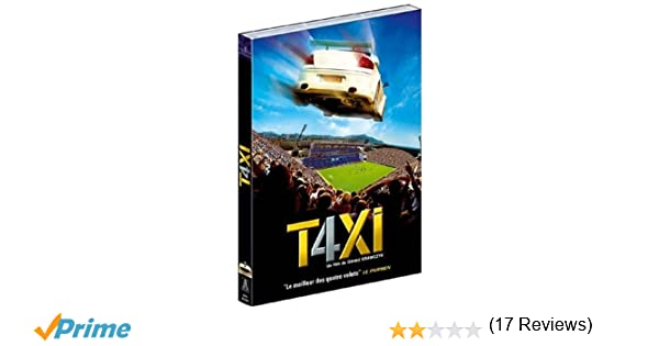 regarder film taxi 4 gratuit movie online with subtitles 1080p 21 9 lutecha mp3. Black Bedroom Furniture Sets. Home Design Ideas