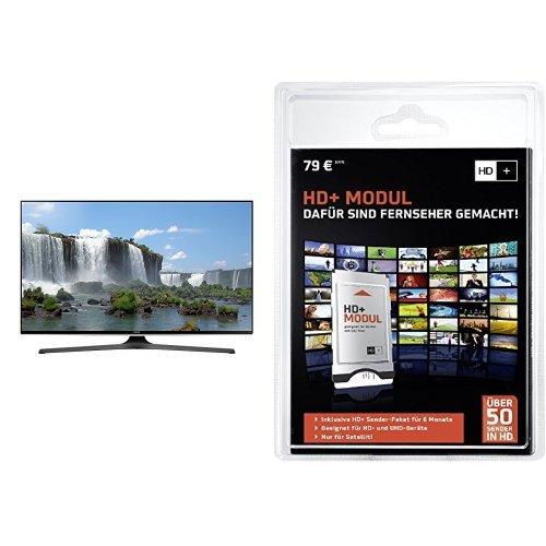 Samsung Ue60j6289 1524 Cm 60 Zoll Fernseher Preispiratende