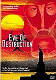Eve of Destruction [Import USA Zone 1]