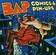Comics & Pin-Ups (Remastered)