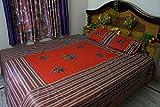 Parvidvap Handicrafts Rajasthani Jaipur ...