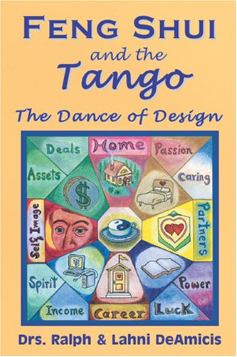 feng-shui-and-the-tango-the-dance-of-design