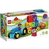 LEGO DUPLO 10615 - Mein erster Traktor by Lego